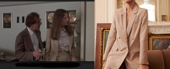 Annie hall style 7.png