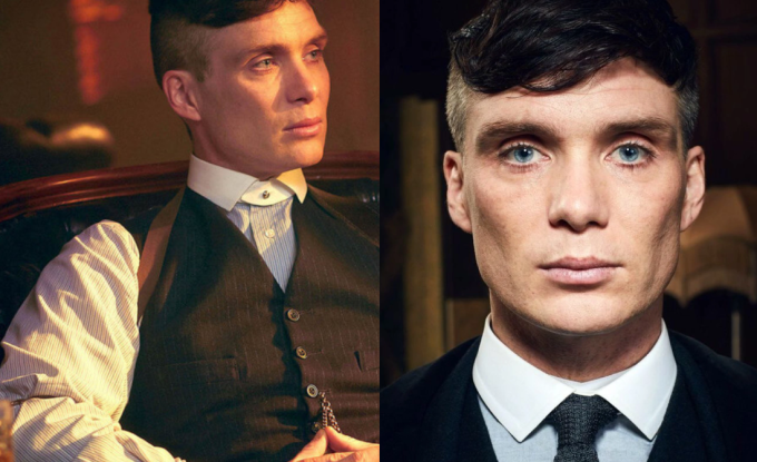 Thomas Shelby_ guarda-roupa 1.png