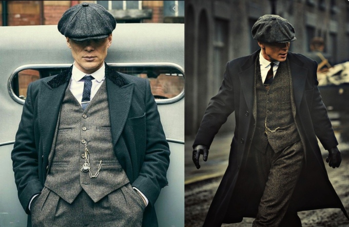 Thomas Shelby_ guarda-roupa.png